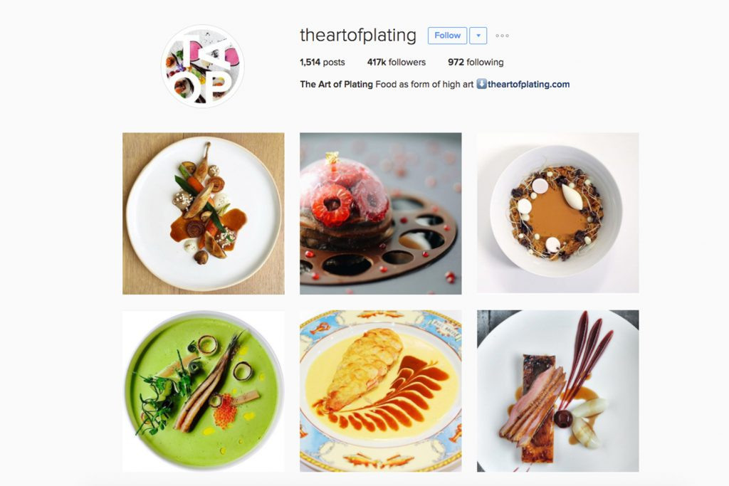 the-art-of-plating-instagram