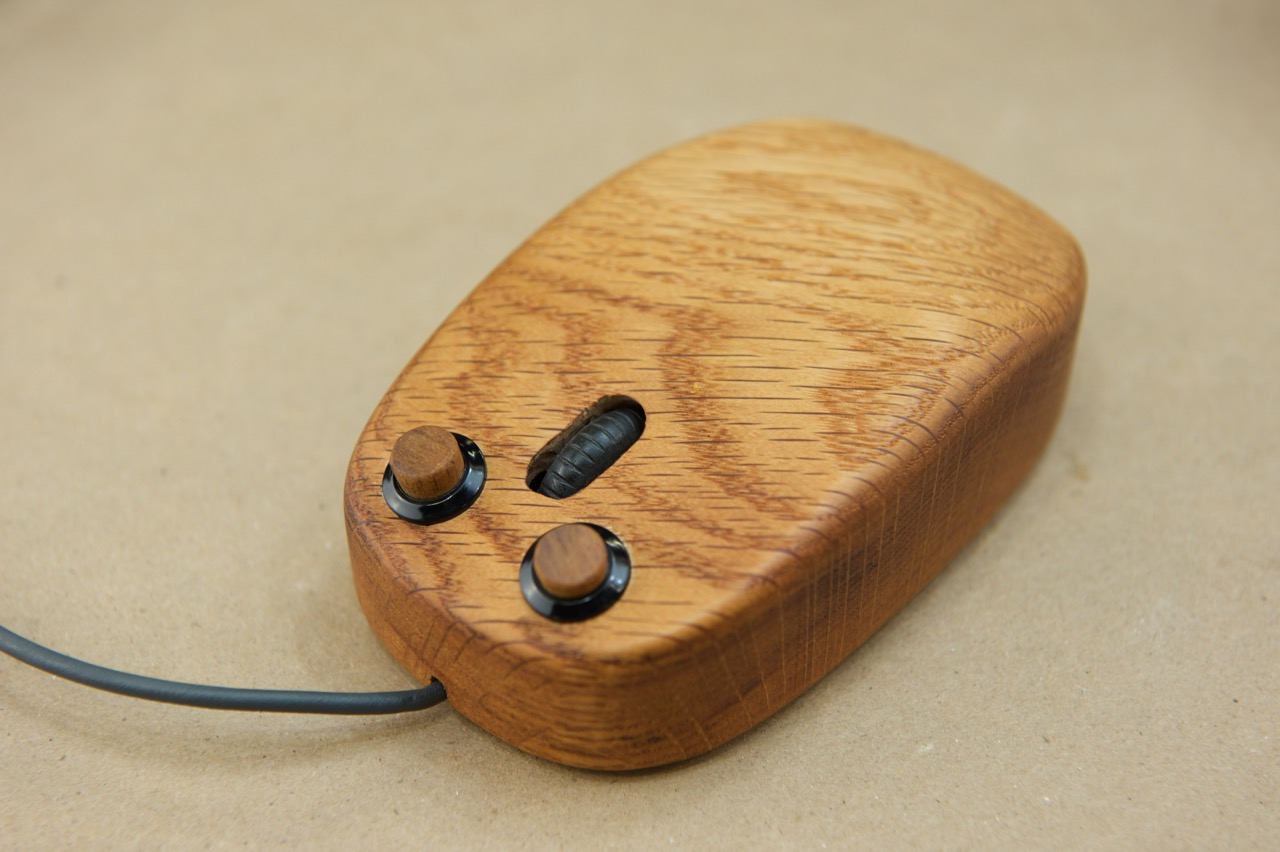 wooden_mouse-50