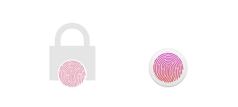 apple-macbook-pro-touch-id