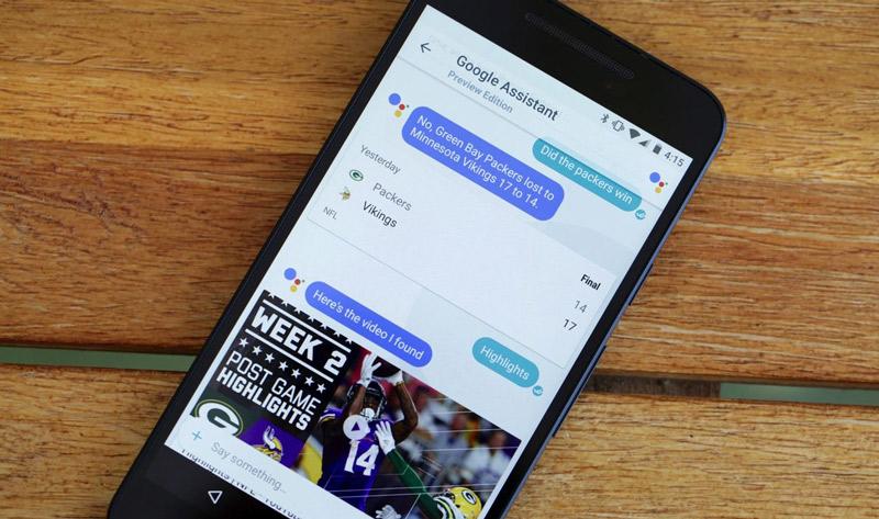 google assistant bolji od siri u rezultatima pretraga