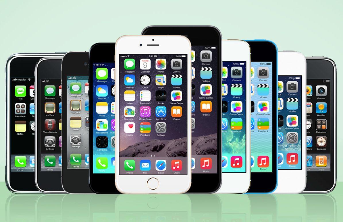 iphone-telefoni