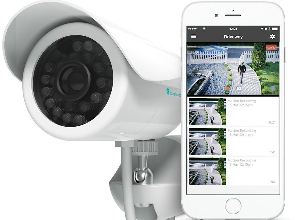 kamera-za-video-nadzor