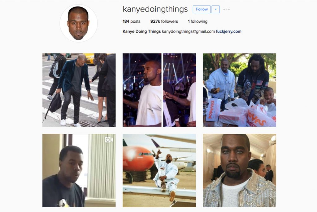 kanye-doing-things-instagram