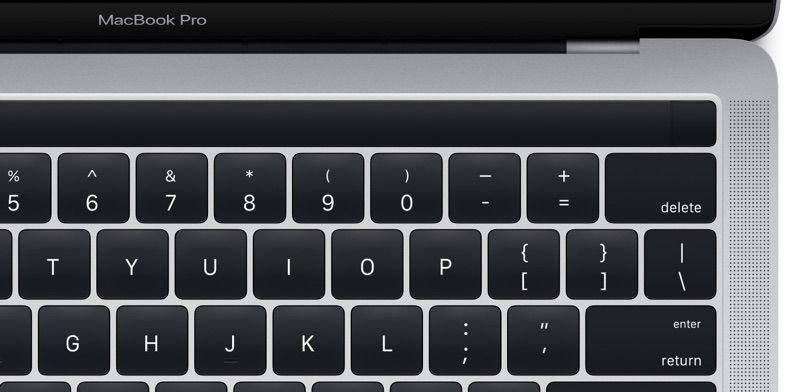 novi-macbook-pro-magic-toolbar