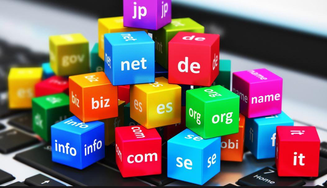 registracija-domena-1