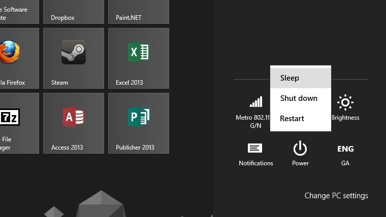 sleep-mode-na-kompjuteru