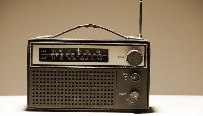 stari-radio