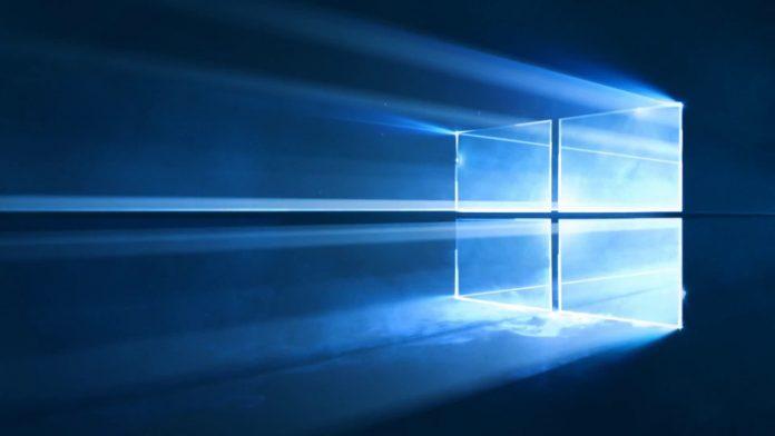 windows-10-nacini-rada