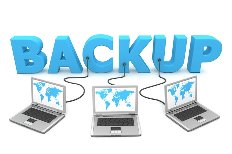 how-to-backup-your-computer
