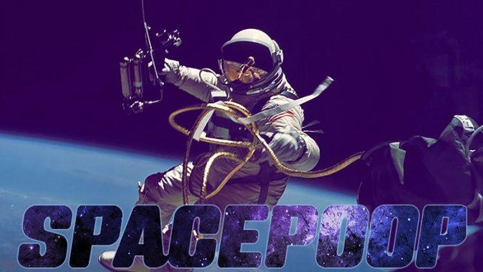 space poop chalange nasa pokusava da olaksa fizioloske potrebe astronauta
