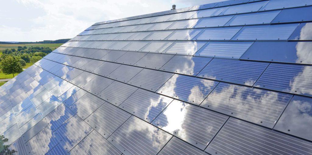 tesla solarni krovovi