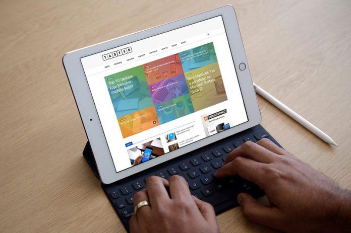 apple na proljece predstavlja tri nova ipad pro modela