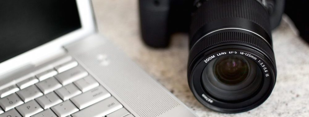 kursevi online fotografija