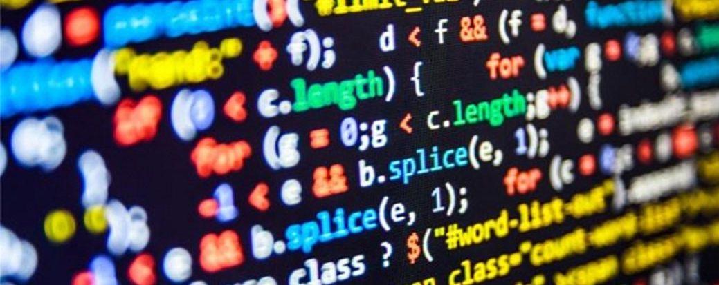 online kurs kodiranje