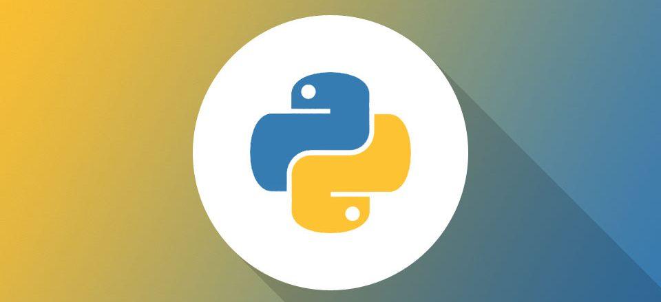 python online kurs