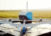 Amazon dostava dronom