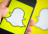Snapchat omogucio grupni chat