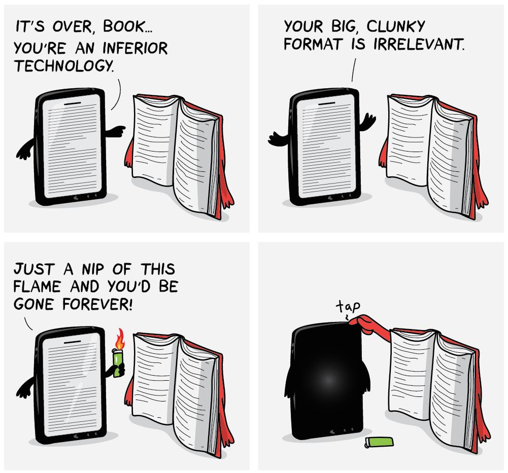digitalne knjige elektronske knjige online citanje knjiga