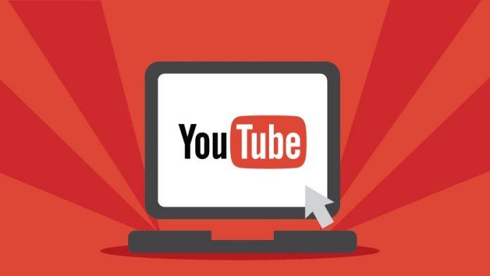 ovo su najbolje youtube reklame 2016 godine