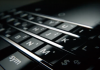 Novi BlackBerry stara tastatura