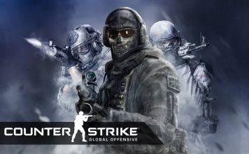 evo kako da zaradite novac igrajuci Counter Strike