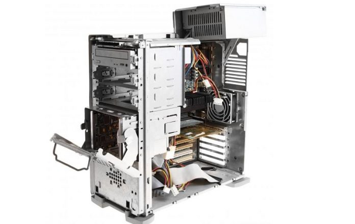 Cijena kompjutera