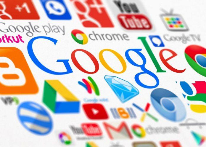 Google je navrijedniji svjetski brend