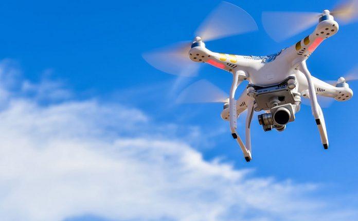 Kupovina i prodaja dronova