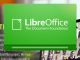 Novi Libre Office