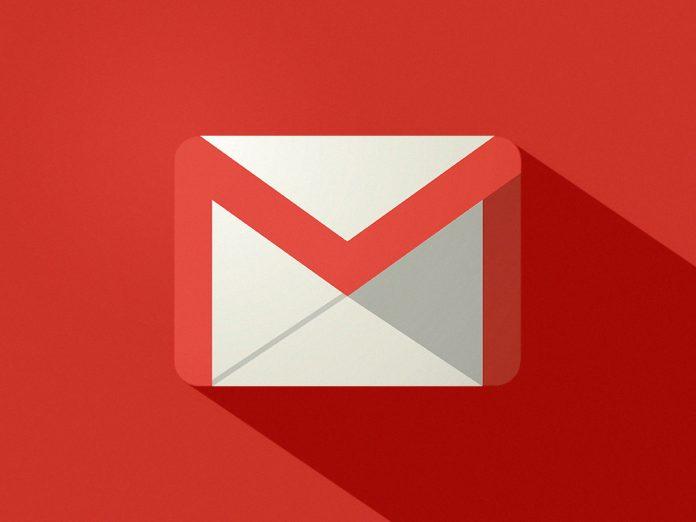 rename email alat