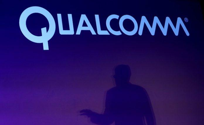 Qualcomm snapdragon je platforma a ne procesor