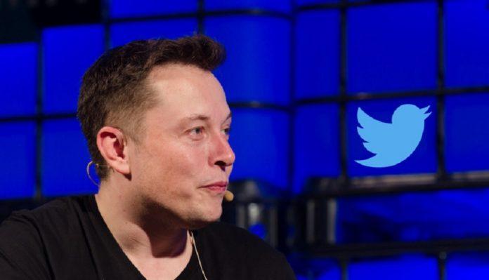 Elon Musk busilica za Boring kompaniju