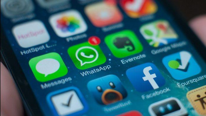 Gubitak telekom operatera zbog novih aplikacija
