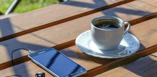 smartfon i donosenje odluka