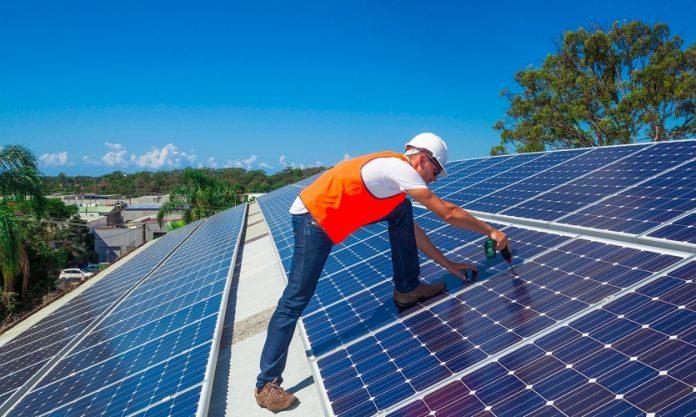 solarne elektrane u becu