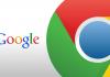 google chrome pretrazivac