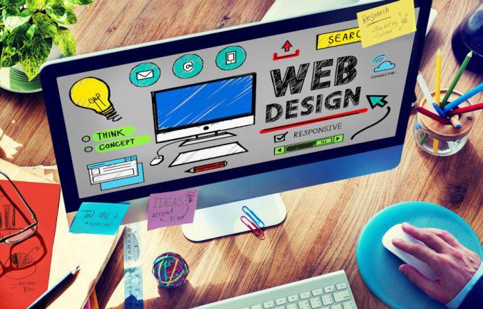 Web dizajn kursevi uz koje ćete najlakše naučiti izradu web sajtova | Taster