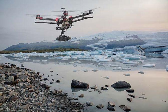 eu pravila za dronove