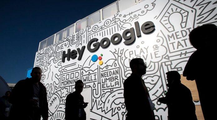 google vrijedi 980 milijardi