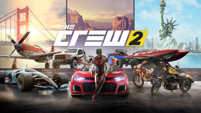 the crew 2 recenzija