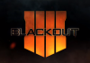 call of duty blackout mod