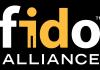 Android dobio FIDO2 sertifikaciju