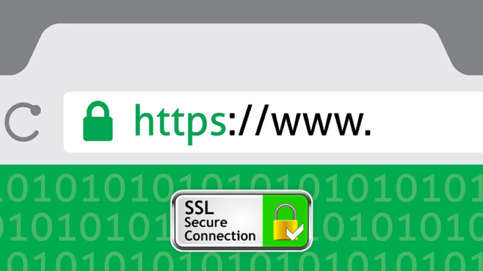 SSL savjeti za online kupovinu