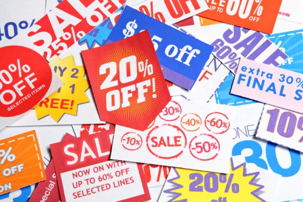 online kupovina popusti
