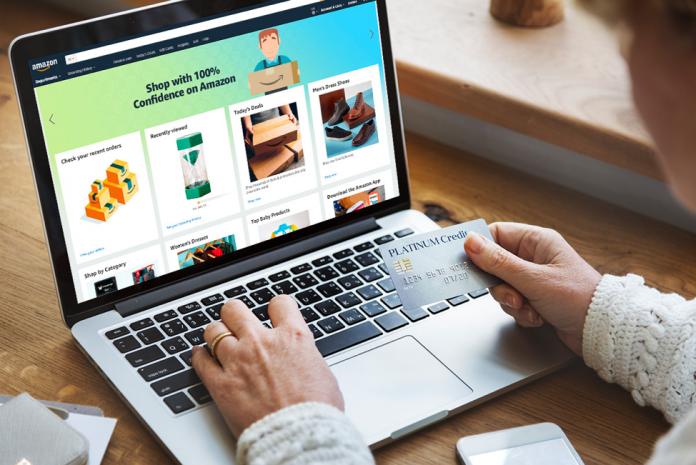 online kupovina savjeti