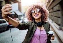 top 5 besplatnih android i ios aplikacija za savrsene fotografije