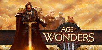 age of wonders 3 free