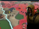 civilization 6 battle royale