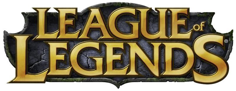 league of legends stari logo