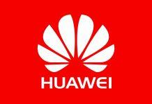 Huawei ima dozvolu microsofta